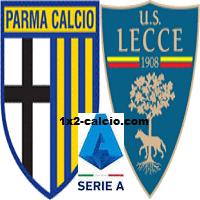 Pronostico Parma-Lecce