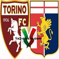 Pronostico Torino-Genoa Coppa Italia
