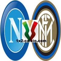 Pronostico Napoli-Inter 13 giugno