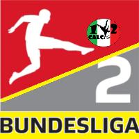 Pronostici 2.Bundesliga 7 giugno