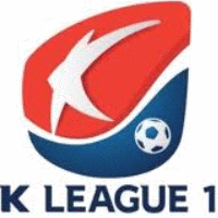 pronostici K-League coreana