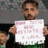 La Serie A torna