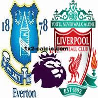 Pronostici Premier League 17 ottobre