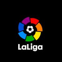 Pronostici Liga 24 ottobre