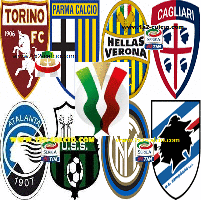 Date recuperi Serie A