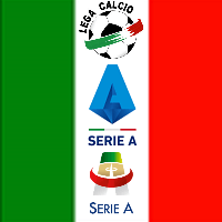 Antepost Serie A 2020/2021