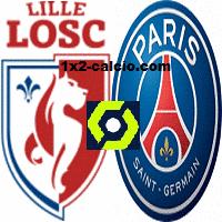 Pronostici ultima giornata Ligue1