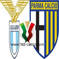 Pronostico Lazio-Parma Coppa Italia