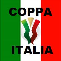 Pronostici ottavi Coppa Italia