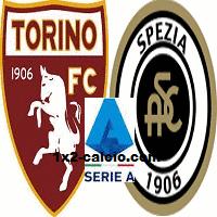 Pronostico Torino Spezia