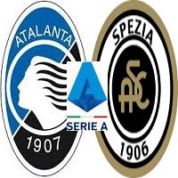 Pronostico Atalanta Spezia