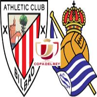 Pronostico Ath.Bilbao-Real Sociedad