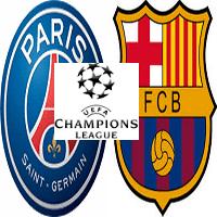 Pronostico PSG Barcellona