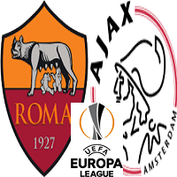 Pronostico Roma Ajax