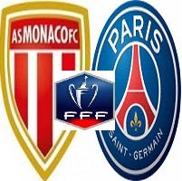 Pronostico Monaco-PSG finale
