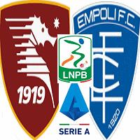 pronostici 37^giornata Serie B