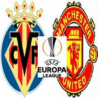 pronostico finale Europa League