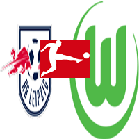 Pronostici Bundesliga 16 maggio