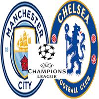 pronostico finale champions league