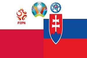 Pronostico Polonia Slovacchia