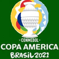 Pronostici 23-24 giugno 2021