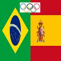 Pronostico Brasile-Spagna