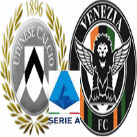 Pronostico Udinese Venezia