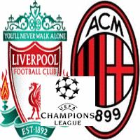 Pronostico Liverpool Milan