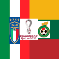 Pronostico Italia Lituania