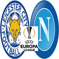 Pronostico Leicester Napoli