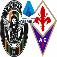 Pronostico Venezia Fiorentina