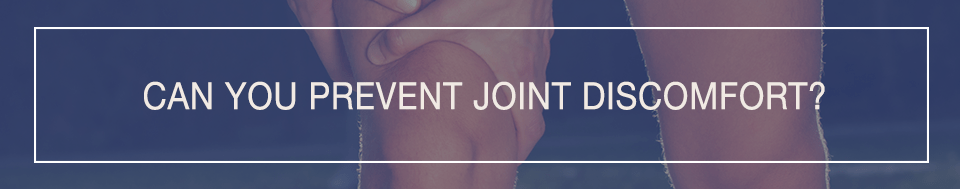 Section-Header-Joint-Discomfort
