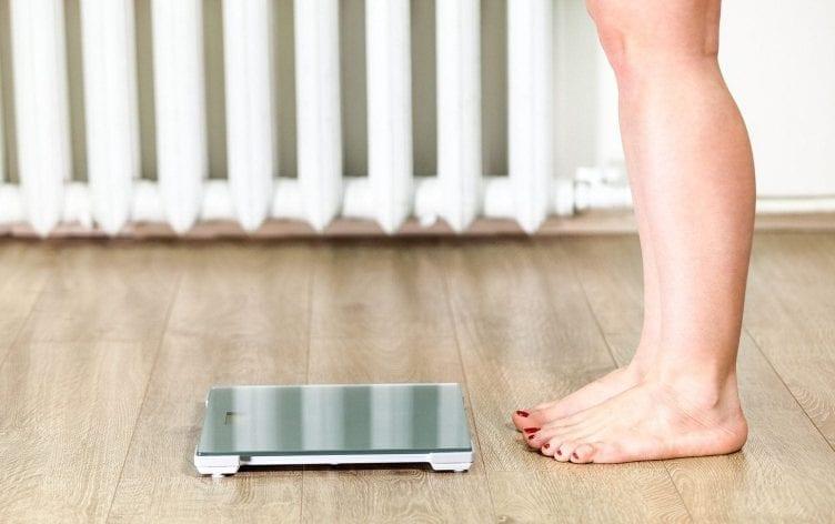 Which Is the Best Day of the Week to Weigh Yourself?