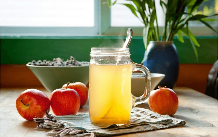 Can Apple Cider Vinegar Fix All Your Problems?
