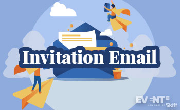 event invitation email 101 examples to