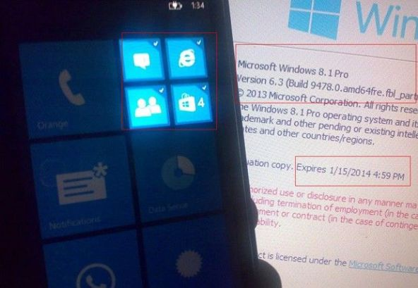 windows-phone-81-polish-leak