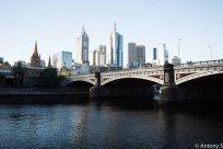 Melbourne10