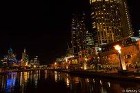 Melbourne94