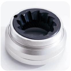 1zpresso-jeplus-manual-grinder