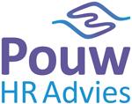 Pouw HR Advies logo