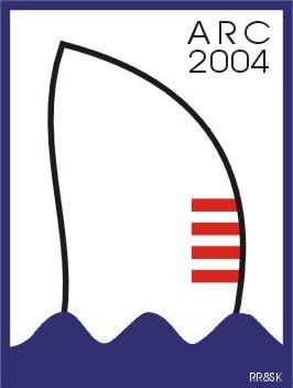 ARC 2004