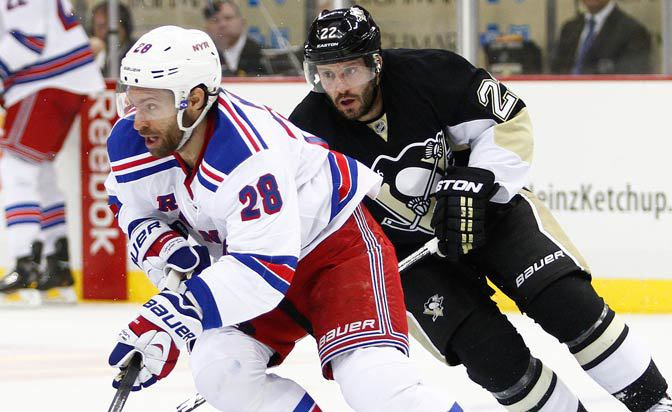 https://i1.wp.com/2.cdn.nhle.com/nhl/images/upload/2014/05/new_york_rangers_pittsburgh_penguins_050314.jpg
