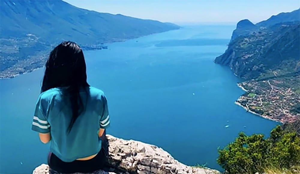 La Top Ten Del Lago Di Garda I 10 Posti Più Spettacolari