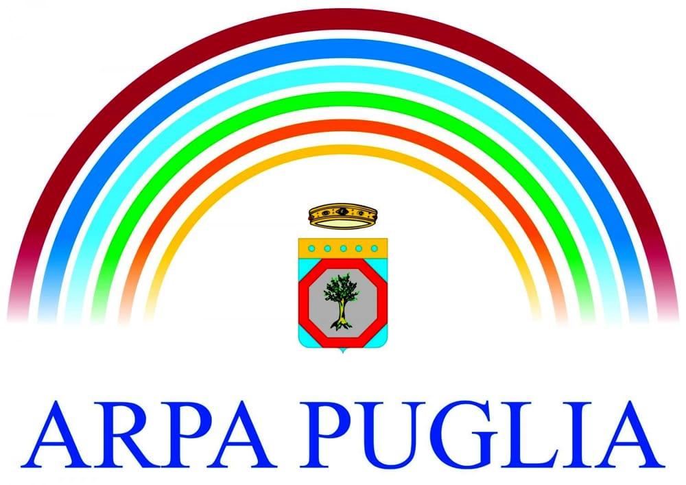 Arpa Puglia