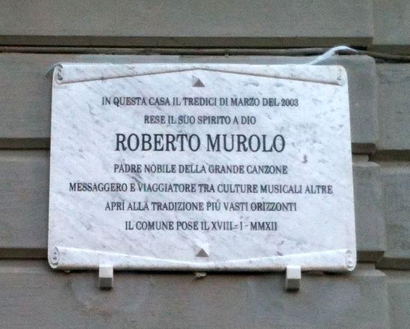 Lapide_Roberto_Murolo-2-4