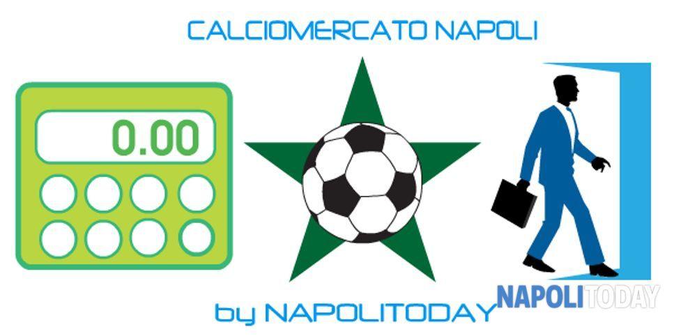 Calciomercato Napoli 2018 2019 Trattative Acquisti E Cessioni
