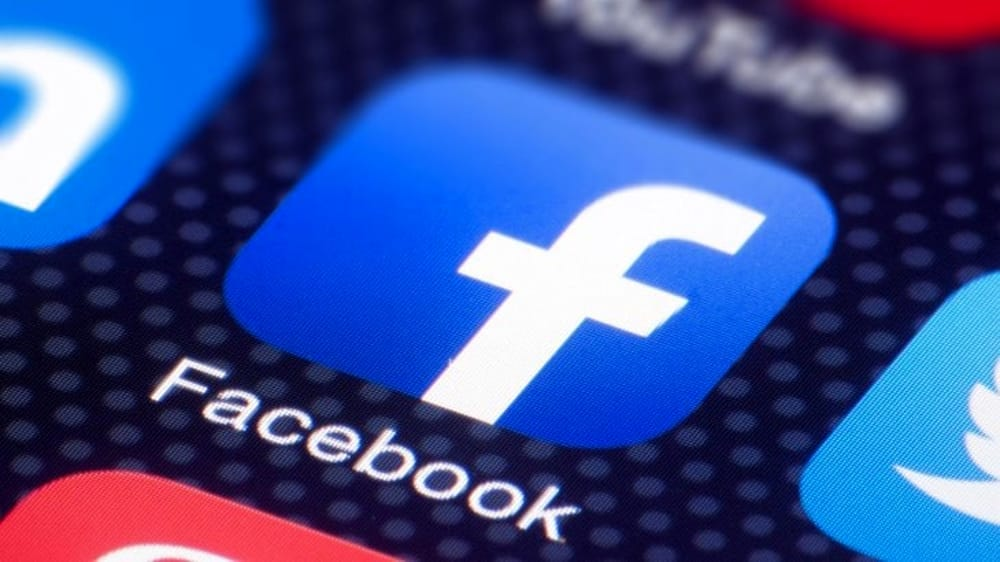 Come Eliminarsi Definitivamente Da Facebook