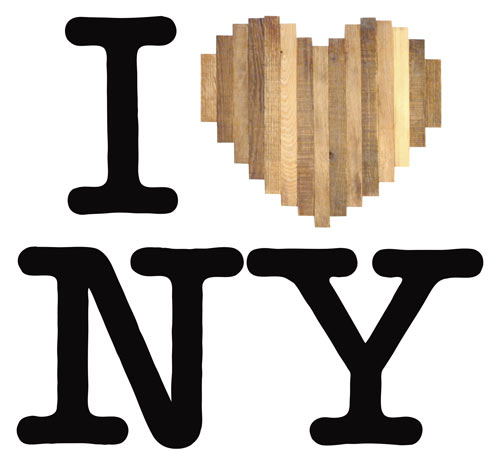 Reclaim NYC Charity Exhibit and Auction for Sandy Relief in news events home furnishings Category