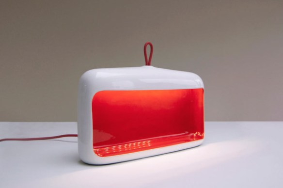 Naica Lamp by Daniel Debiasi & Federico Sandri for Ligne Roset in home furnishings Category