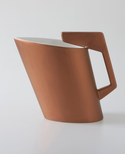 H2O Bilbao: A Water Pitcher Designed for Charity